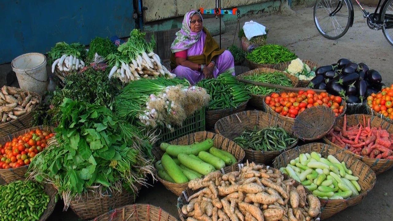 শনিবারের বাজার দর জেনে নিন