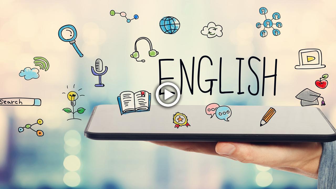 Spoken English Classes by News Hut – Unlock Yourself !!