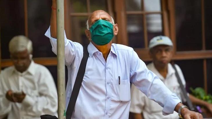 করোনা: অধিকাংশ সরকারি হাসপাতালে বেডের ঘাটতি