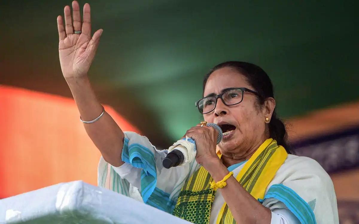 WB Election: কাল শীতলখুচির আহতদের দেখতে যাচ্ছেন মমতা