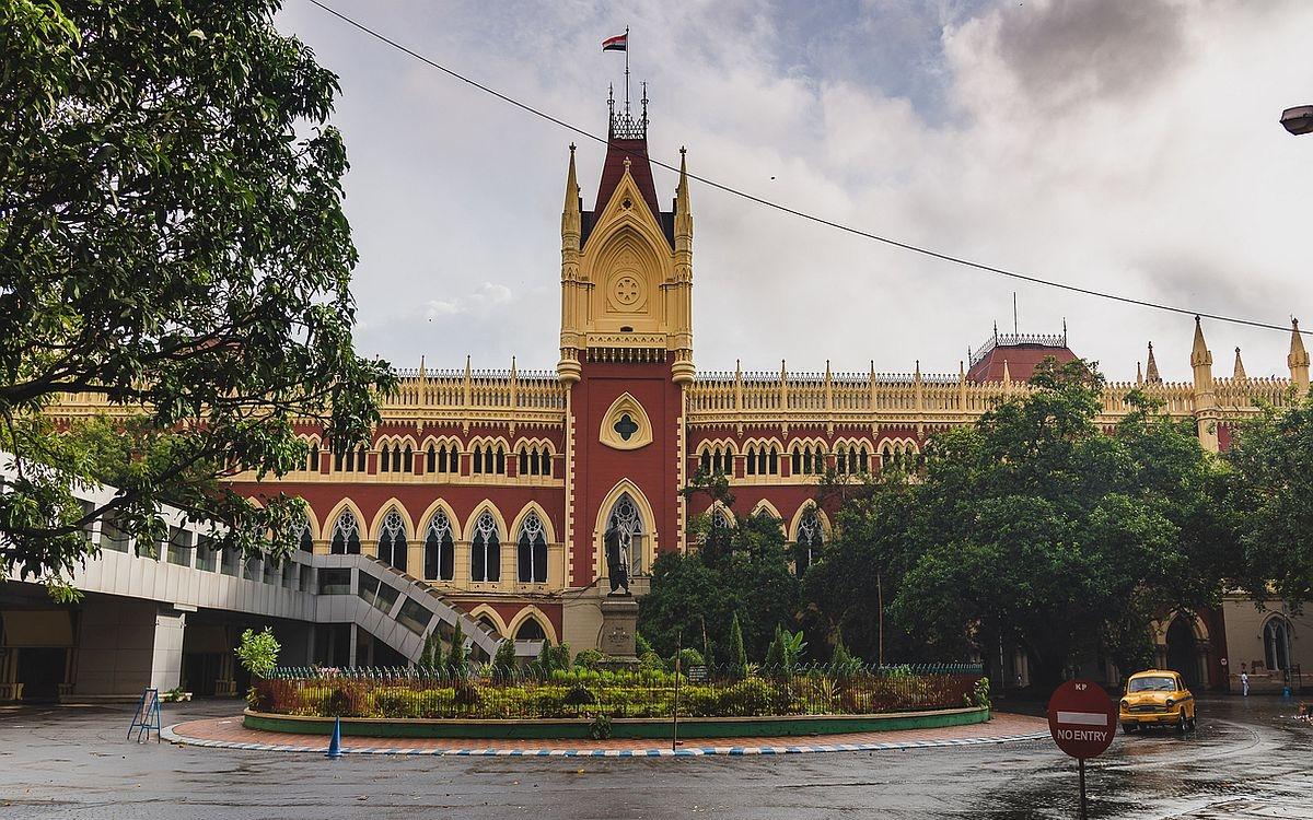 'ভোট পরবর্তী হিংসা' নিয়ে রাজ্যকে সমালোচনা করল হাই কোর্ট