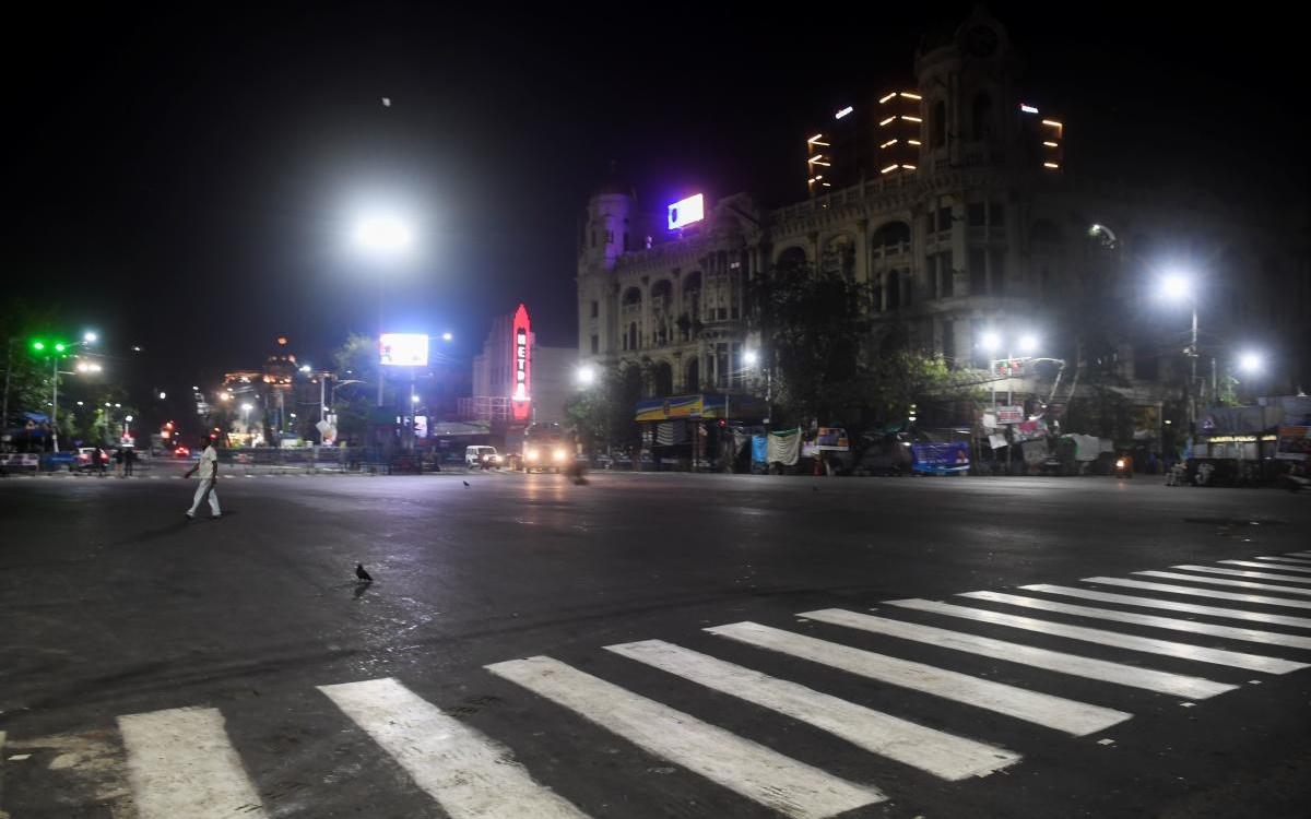 কলকাতাই সবচেয়ে নিরাপদ মেট্রো শহর: রিপোর্ট
